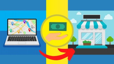 [100% OFF] Rank & Rent Local Lead Generation: The Complete Guide