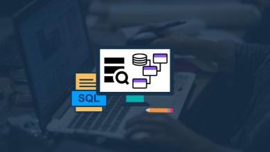 [100% OFF] SQL: Creación de Bases de Datos (De cero a profesional)