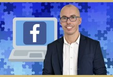 [100% OFF] The Complete Facebook Traffic Ads (Facebook CPC) Course 2021