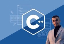 [100% OFF] The Complete Introduction to C++ Programming
