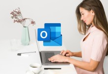 [100% OFF] The Complete Microsoft Outlook MasterClass Mastering Outlook