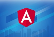 Angular – The Complete Guide (2021 Edition)