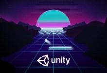 Aprende a desarrollar videojuegos con Unity 2021 [Breakout]