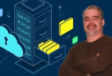 Azure Active Directory: An Introduction to Azure AD