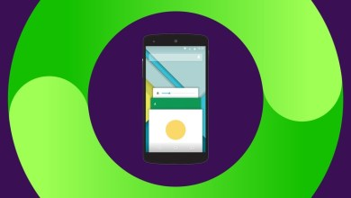 Building Android Widgets from Scratch ( Learn 8 Widgets)