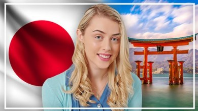 Complete Japanese Course: Learn Japanese for Beginners Lvl 1