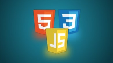 Create Your First Website with HTML, CSS & JavaScript