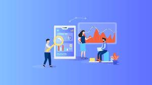 Customer Analytics in SPSS