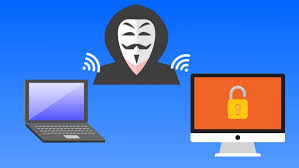 Ethical Hacking – Basics (Kali 2021.1)