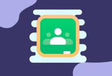 Google Classroom para docentes desde cero