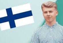 Learn Finnish for Beginners: Master Finnish in 100 Lessons