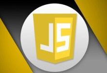 Learn JavaScript – For Beginners