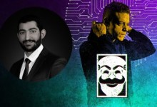 Mr Robot TV Show In Real Life – Cyber Security