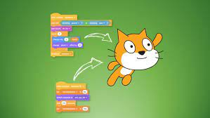 Programming Bootcamp for Kids and Beginner