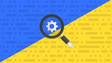 Python for Beginners: Learn Python from Scratch (Python 3)