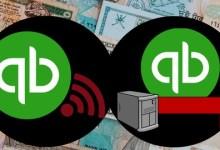 QuickBooks Desktop vs QBO Multiple Currencies