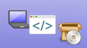Reverse Engineering: Create Your Own GUI CrackMe using C++