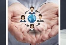 Successful Affiliate Business + ClickBank Marketing Secrets