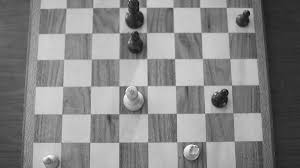 The Complete Chess Endgame course for Beginners