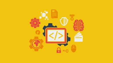 The Developers Guide to Python 3 Programming