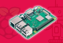 Top 5 Awesome Raspberry Pi Projects – Do It Yourself 2021