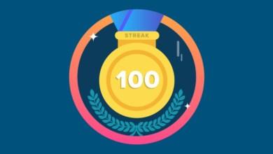 [100% OFF] 100 Python Challenges