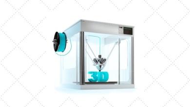[100% OFF] 3D Yazıcı Temel Eğitimi