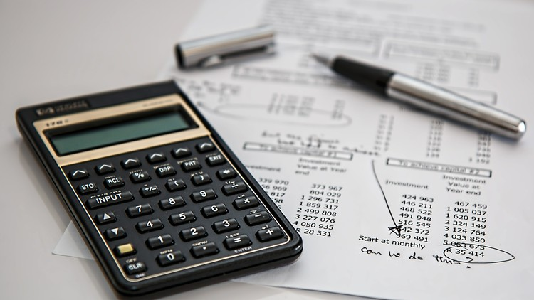 [100% OFF] Accounting for Beginners: Financial Accounting Made Easy