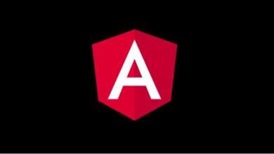 [100% OFF] Angular – Firebase – Aplicación de Preguntas y Respuestas
