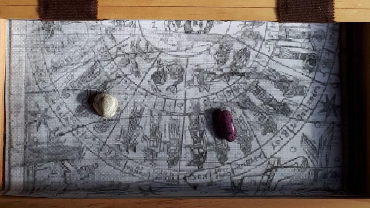 [100% OFF] Antike Astrologie 2