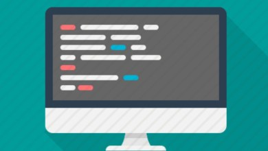 [100% OFF] Beginner's guide to Competitive programming using python