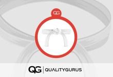 [100% OFF] Certified Six Sigma White Belt