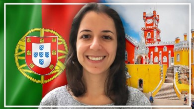 [100% OFF] Complete Portuguese Course: Portuguese for Beginners