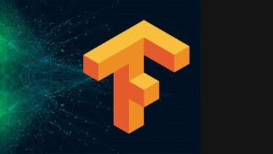 [100% OFF] Deep Learning with TensorFlow
