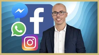 [100% OFF] Facebook Ads, Instagram Ads & Messenger Ads ULTIMATE COURSE