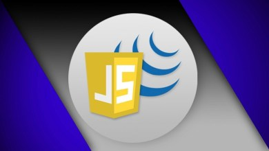 [100% OFF] JavaScript & jQuery – Certification Course for Beginners