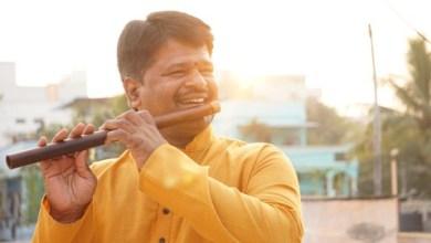 (2021) Carnatic Flute Basics | Swarajathis & Swarapallavis