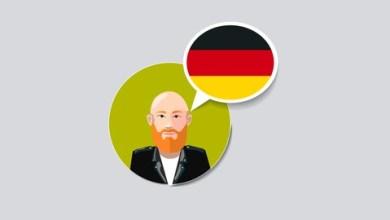 Almanca A1 Başlangıç – Aile Birleşimi, Goethe & ÖSD Hazırlık