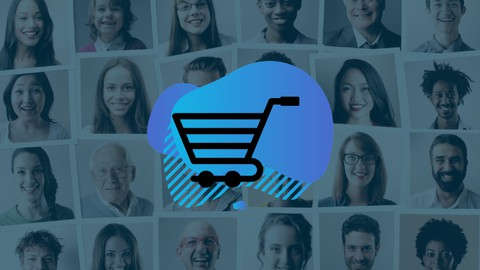 Certified eCommerce Management Professional | CPD Accredited