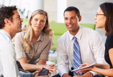 Communication Skills To Double Your Impact In The Workplace