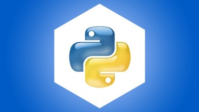 [FREE] Python Free for beginners