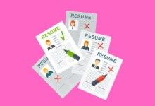 Hiring Process: Talent Management