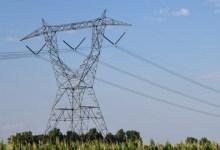 Ingeniería Eléctrica: Análisis de Sistemas de Potencia I
