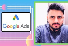 Learn Google Ads from Scratch(2020 Updated)