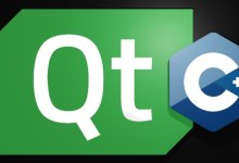 Qt 6 Core Beginners with C++