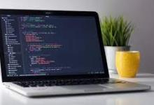 R and RStudio for Beginners – A Quick Introduction.