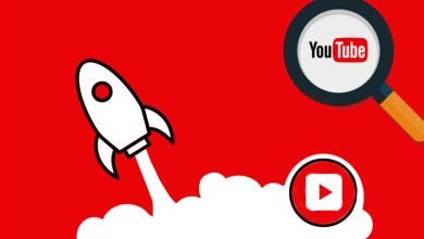 YouTube SEO – Rank Your YouTube Videos in 2021