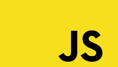 सीखें Javascript Programming हिन्दी में