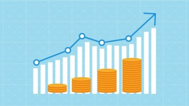 [100% OFF] Accounting 101: Learn Business Finance Forecasting in 60mins