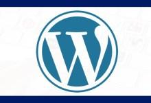 [100% OFF] Curso WordPress 2021:  Cómo Crear una Página Web Desde Cero